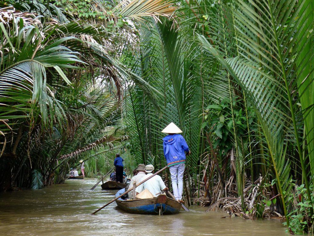 VIETNAM_9_Saigon_Delta (21)