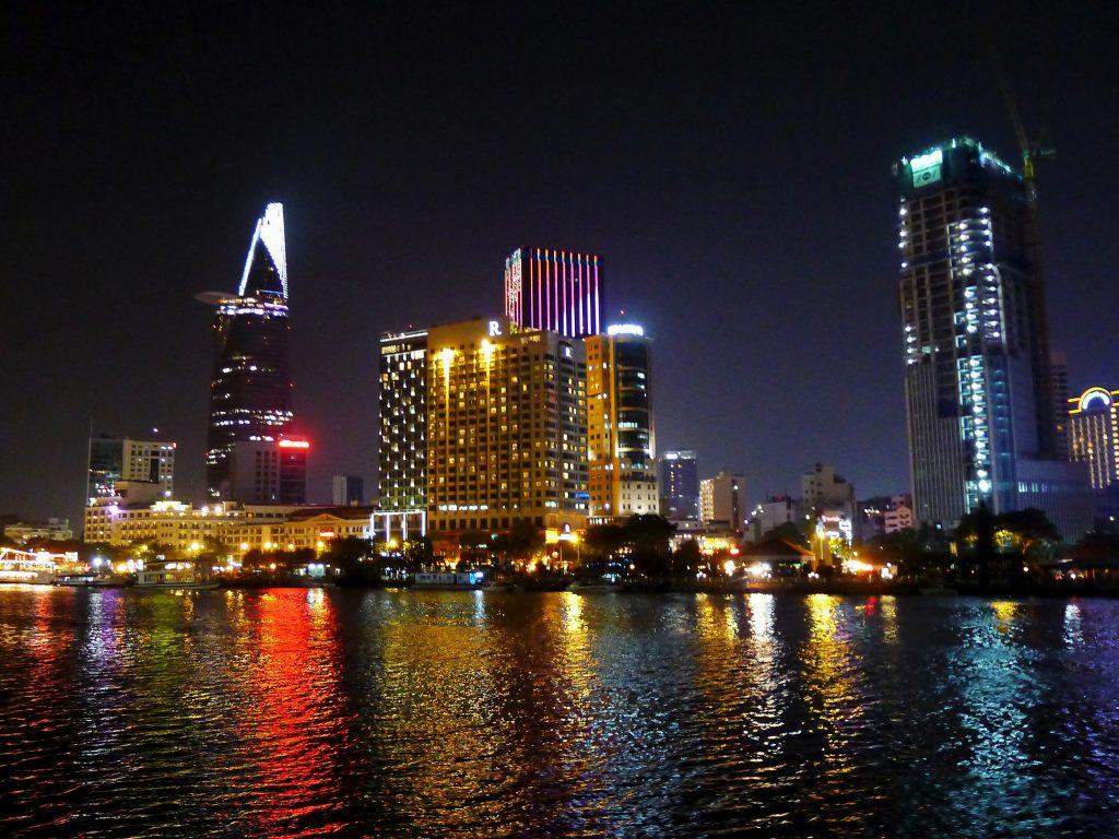 VIETNAM_9_Saigon_Delta (5)