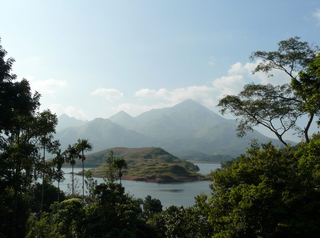WesternGhats 012