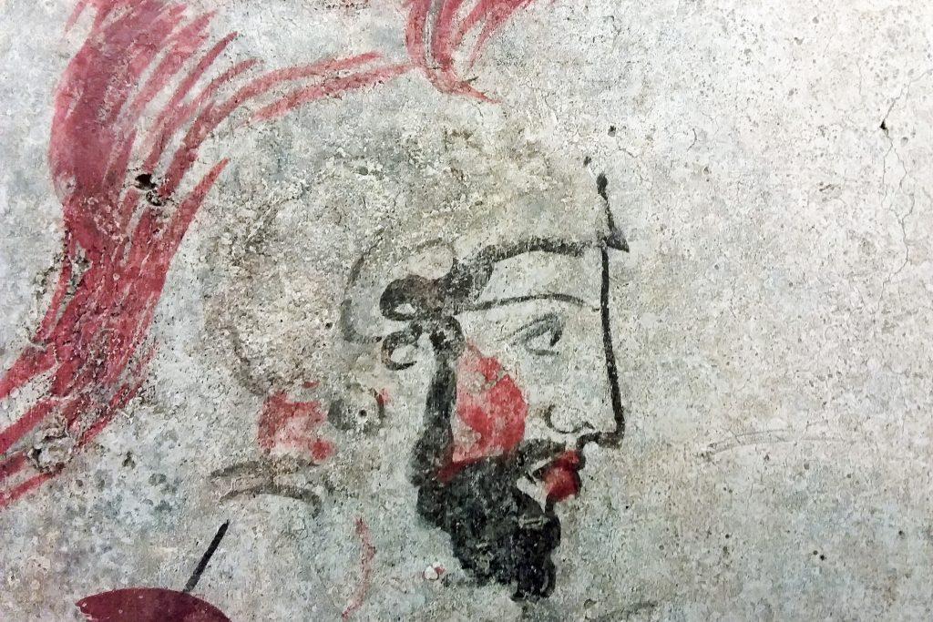 GALERIEpaestumMUSEUM4